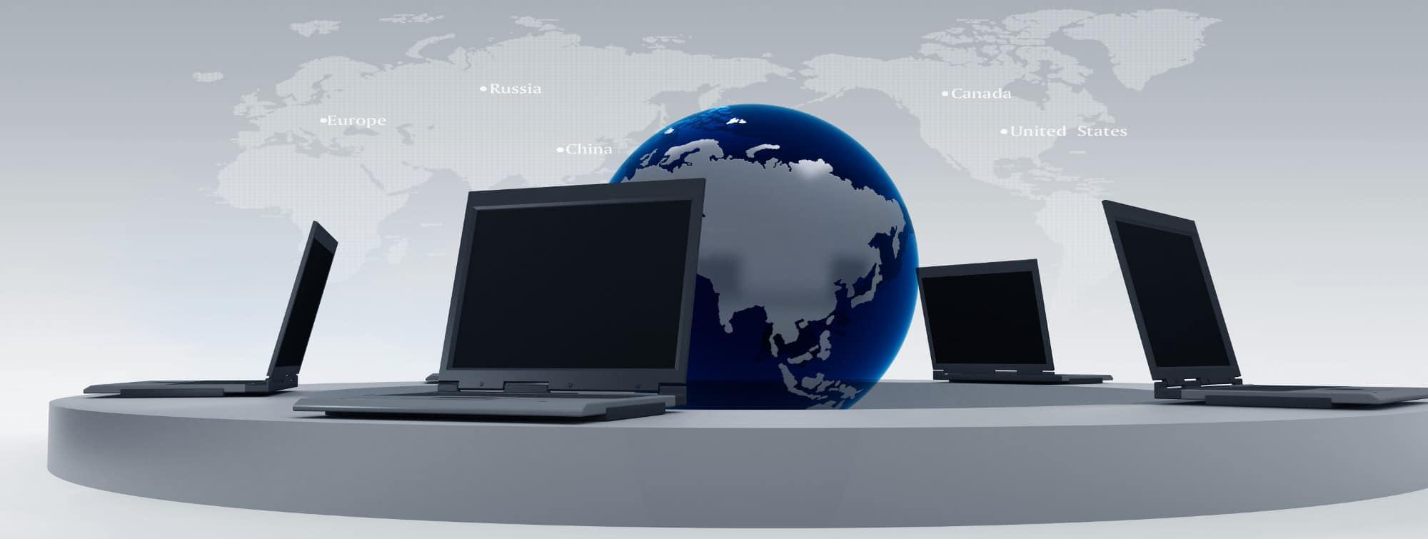 IT Service plans